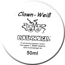CLOWN_BIANCO_4ec60f388bb17.jpg