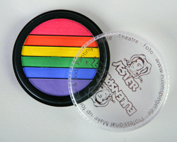 Rainbow_Magic_4dd1020126a3e.jpg